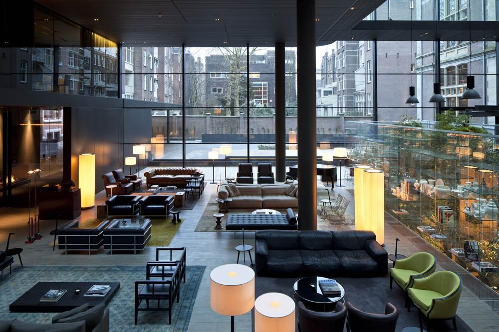 Copy of CONSERVATORIUM_HOTEL_004