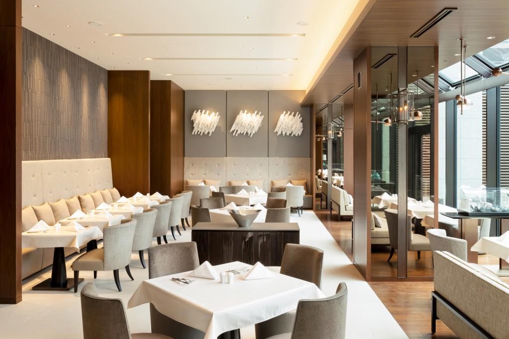 SR_Japan_Tokyo_Asc Marunouchi_Restaurant2-LR