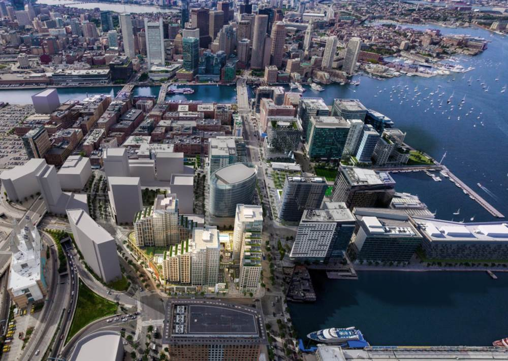 echelon-seaport-at-the-heart-of-it-all-1013x720