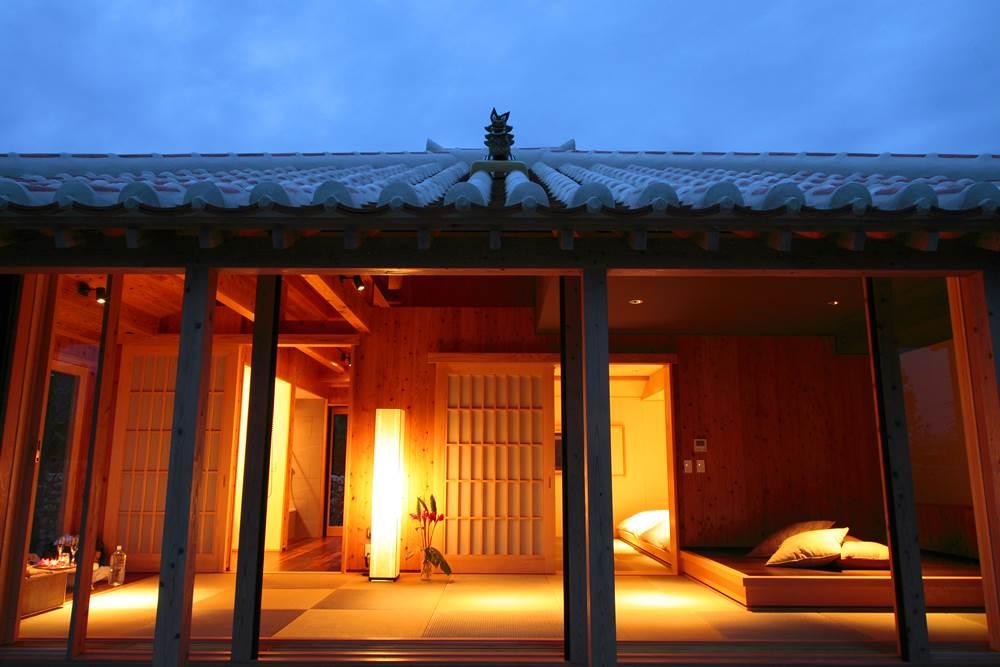 room_kyangi_22427248650_o