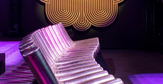 DISCO GUFRAM_installation view_ph. Delfino Sisto Legnani e Marco Cappelletti_1