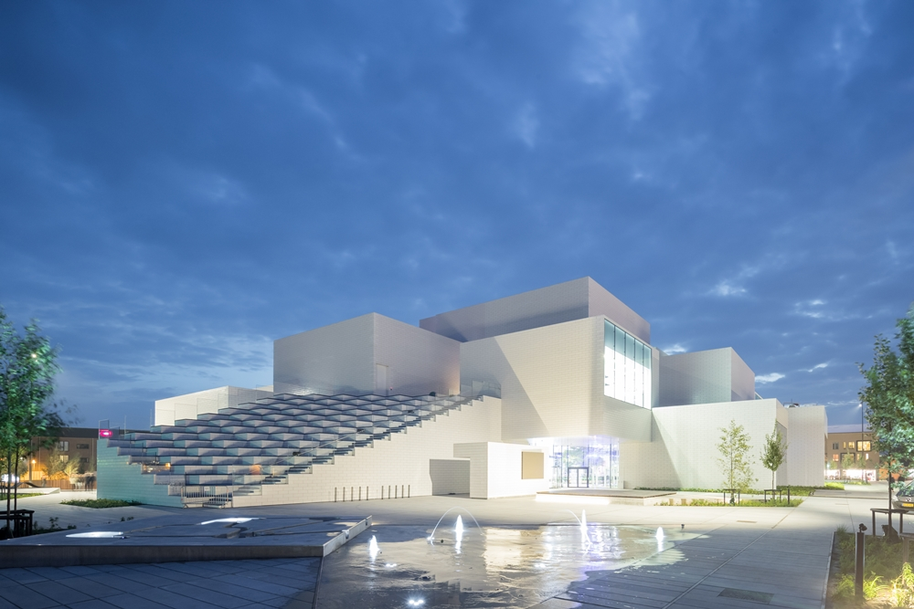BIG_LEGO House 21_Photo by Iwan Baan_original