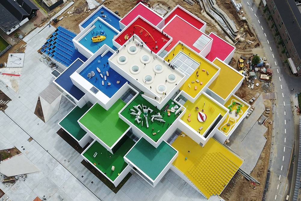 BIG_LEGO House 2_Photo by Kim Christensen_original