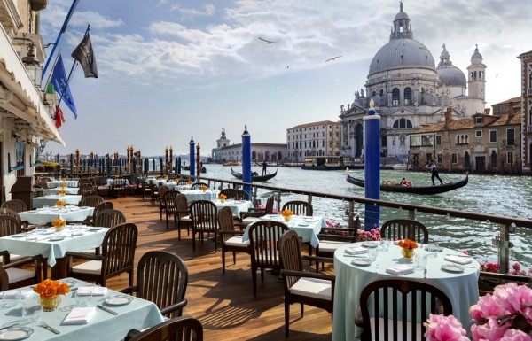 lux73re-242638-The Gritti Terrace-Med