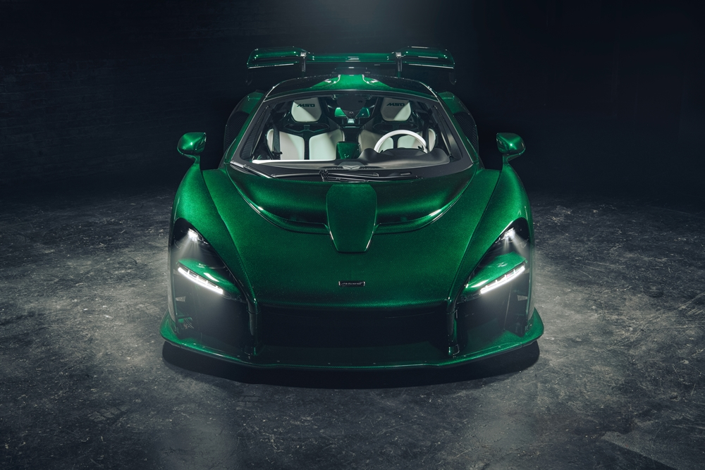 Large-9460-McLarenSenna-EmeraldGreen
