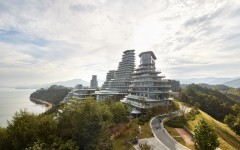 MAD_Huangshan Mountain Village_30_by Hufton+Crow