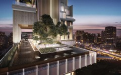 P&T Group - Laviq Sukhumvit 57 (02)