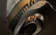 Residences_Staircase_1