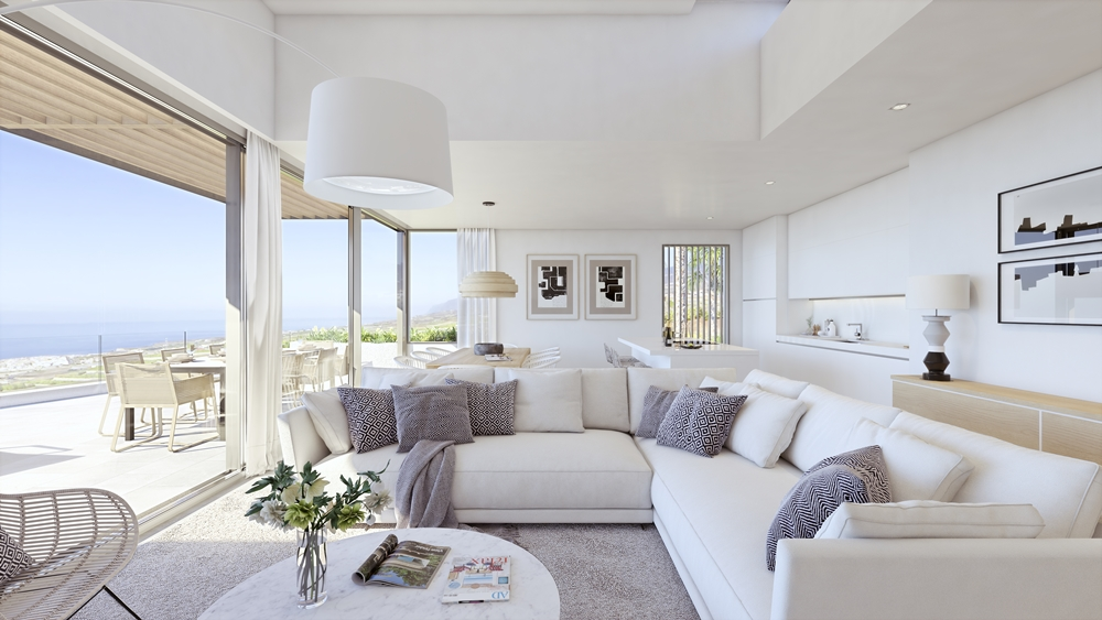 las_arcadias_apartment_at_abama_-_open_plan_living