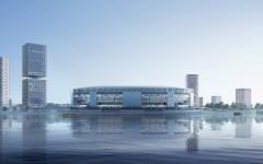 02_Feyenoord City Stadium