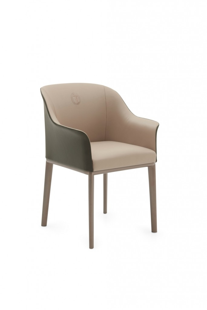 04_Anabel chair