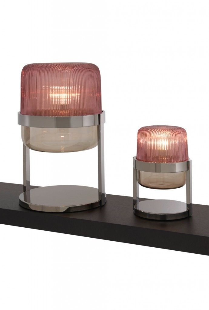 06_ Ampoll table and bedside table lamps