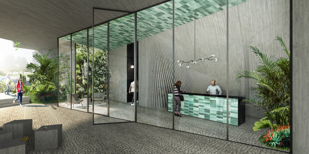 08_alto_residential_lobby_image_by_big-bjarke_ingels_group