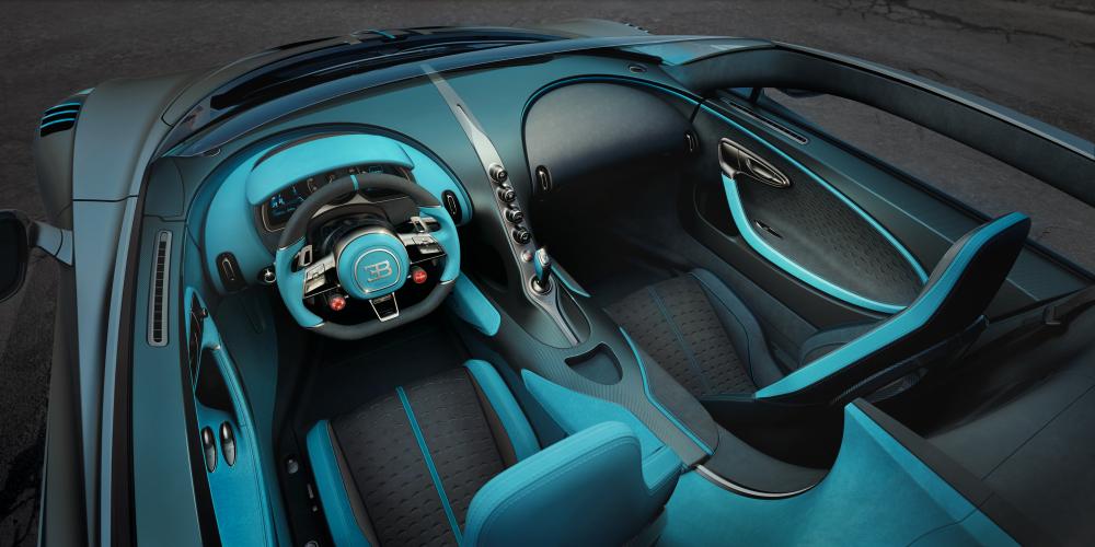 08_Bugatti_Divo_Rendering