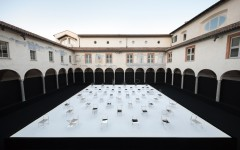 13-nendo-manga_chairs_in_Milan_01_takumi_ota