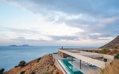 Agia Galini House