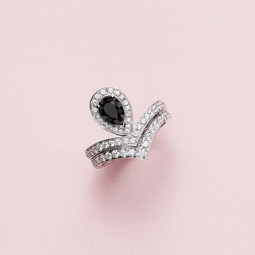 Chaumet product visual_6