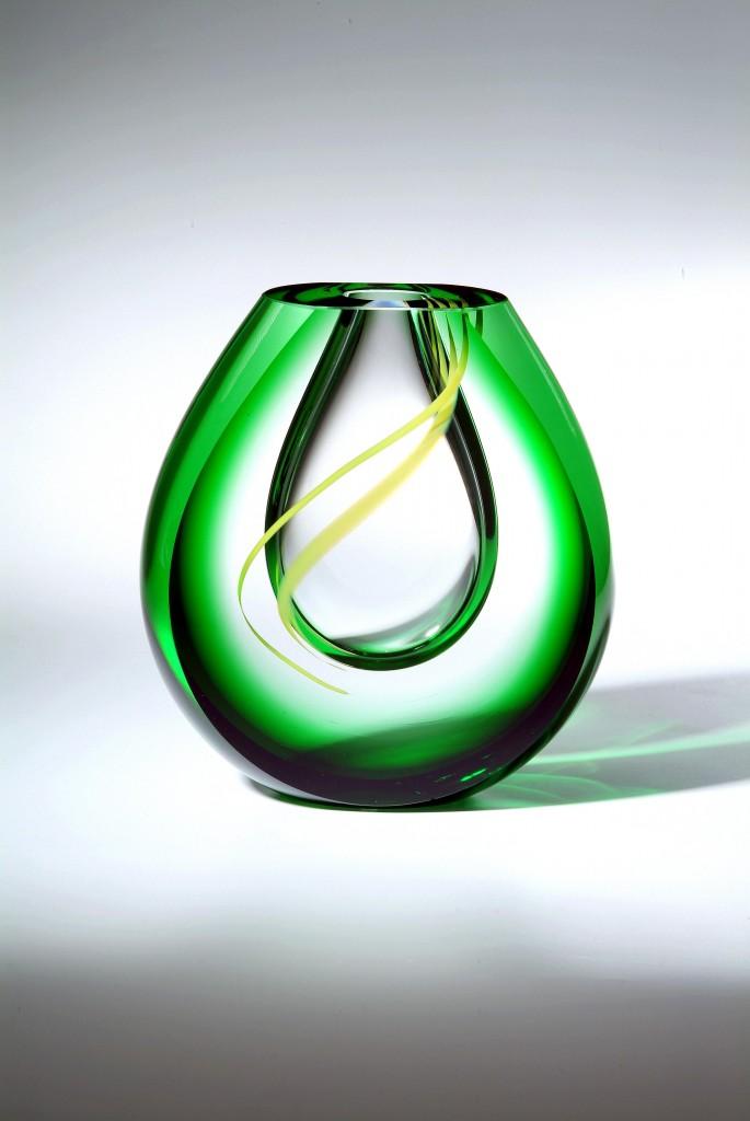 綠團圓 定價21,890