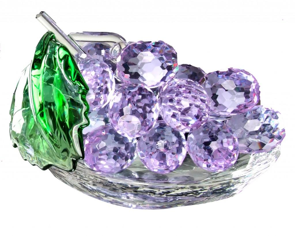 豐碩(紫葡萄大) 定價17,800