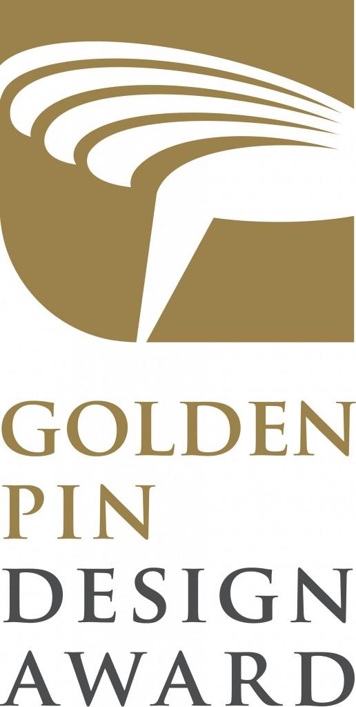 10 GoldenPin