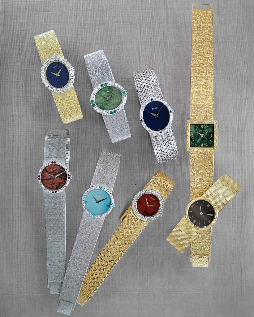 (1)Bracelets_or_et_cadrans_pierres_en_dures-jpg