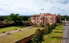 (1)Bramshill House (5)