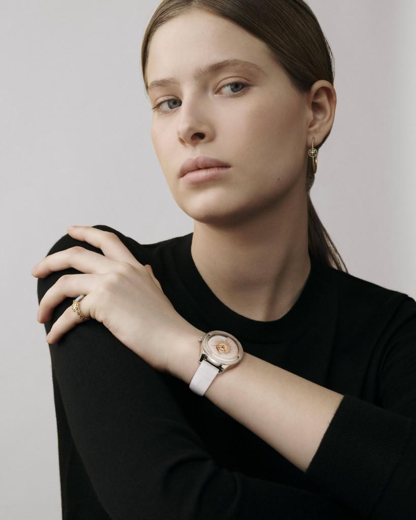 (1)Dior-20180227-watch