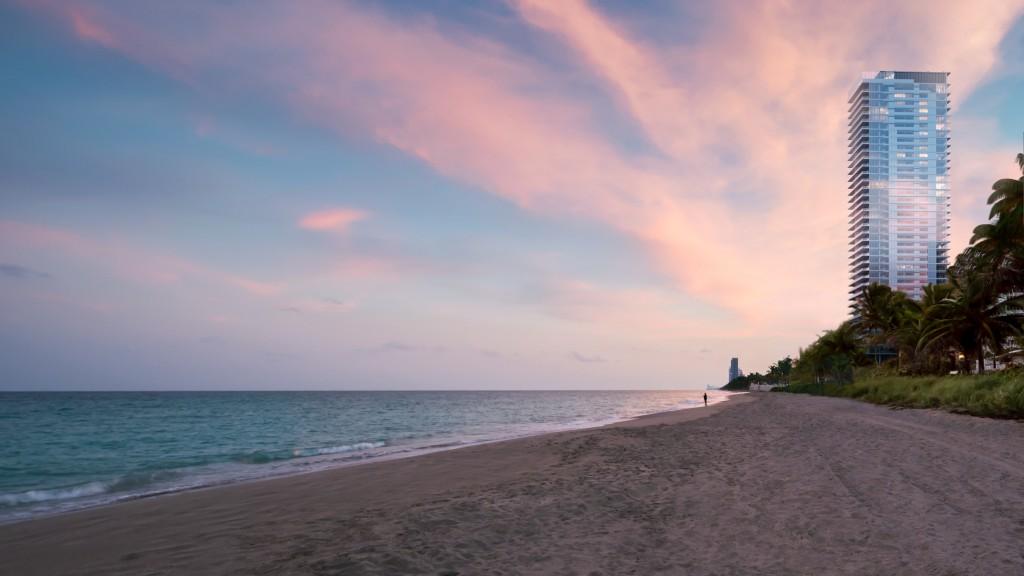 (1)EXT10_Hero beach dusk_OffBackground_revB