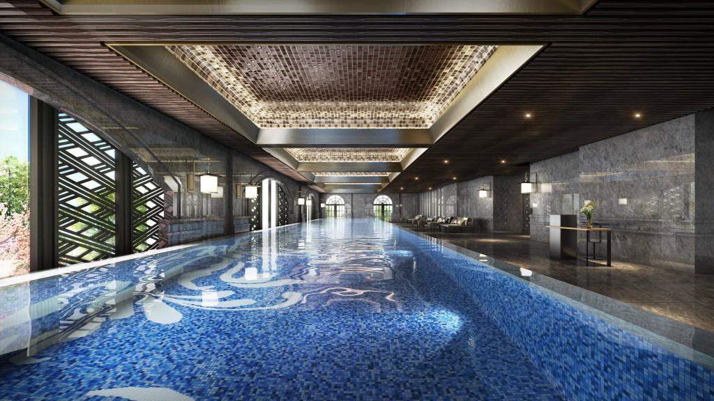 (1)Onassis室內溫水泳池_1