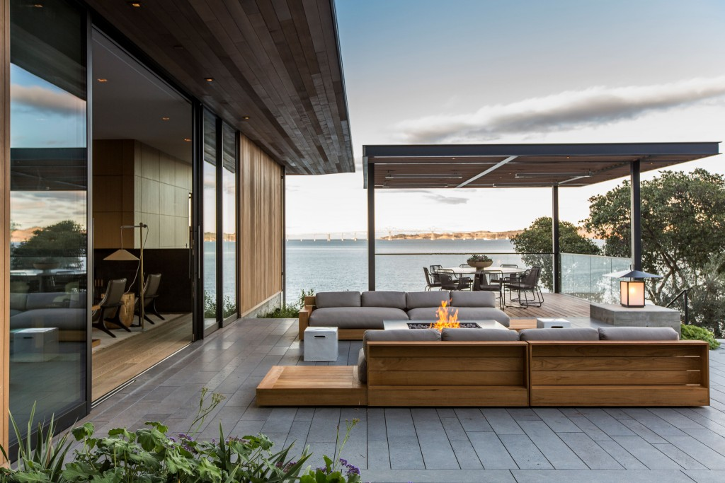 (1)Tiburon Bay View_LJ_27