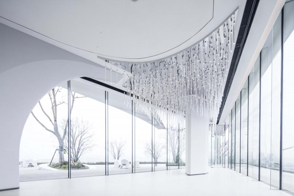 (1)interior_02