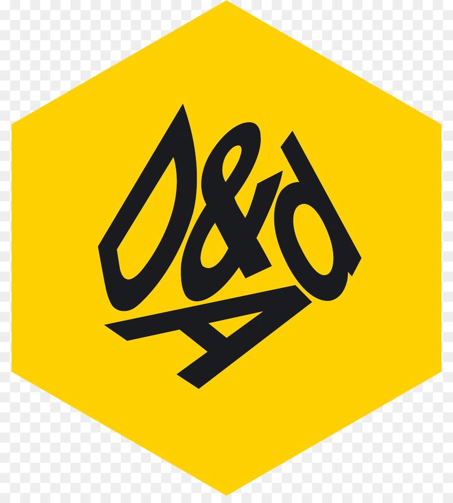 2 D&AD