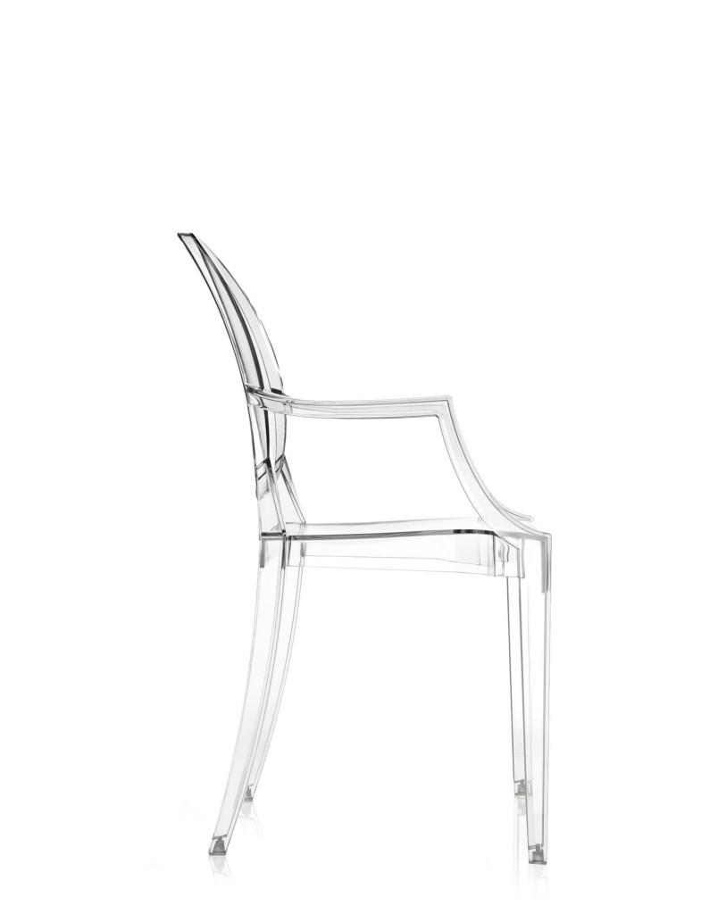 6 Philippe Starck'