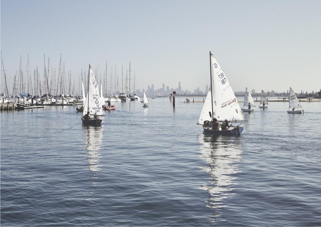 Brighton Yachts