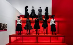 DIOR_DALLAS EXHIBITION_SCENOGRAPHY_©JAMES FLORIO_4