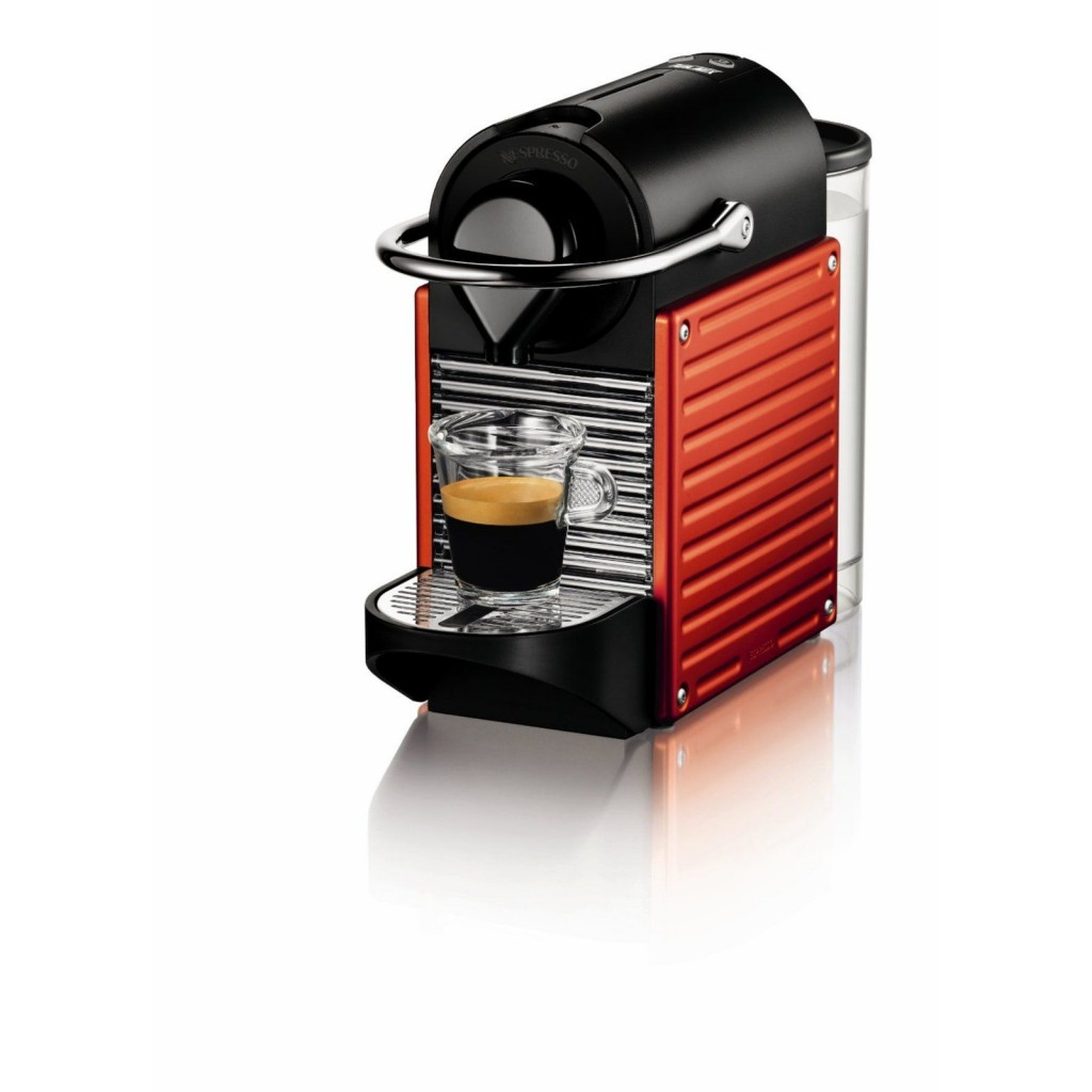 Nespresso_PIXIE_1