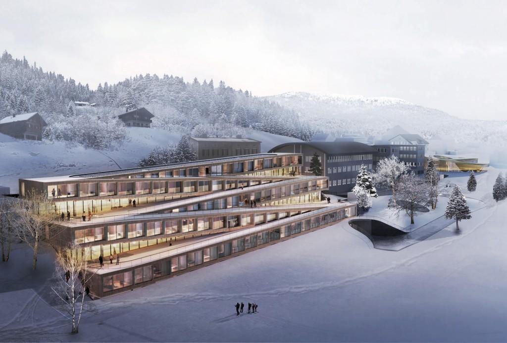 Représentation-3D-du-nouvel-Hôtel-des-Horlogers