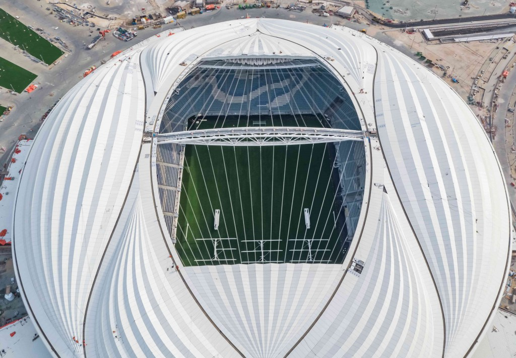01_Al Janoub Stadium_Al Wakrah_Qatar (1)