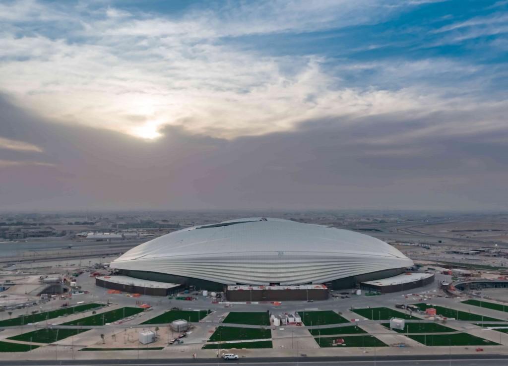 04_Al Janoub Stadium_Al Wakrah_Qatar (1)