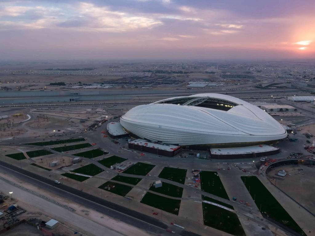 05_Al Janoub Stadium_Al Wakrah_Qatar (1)