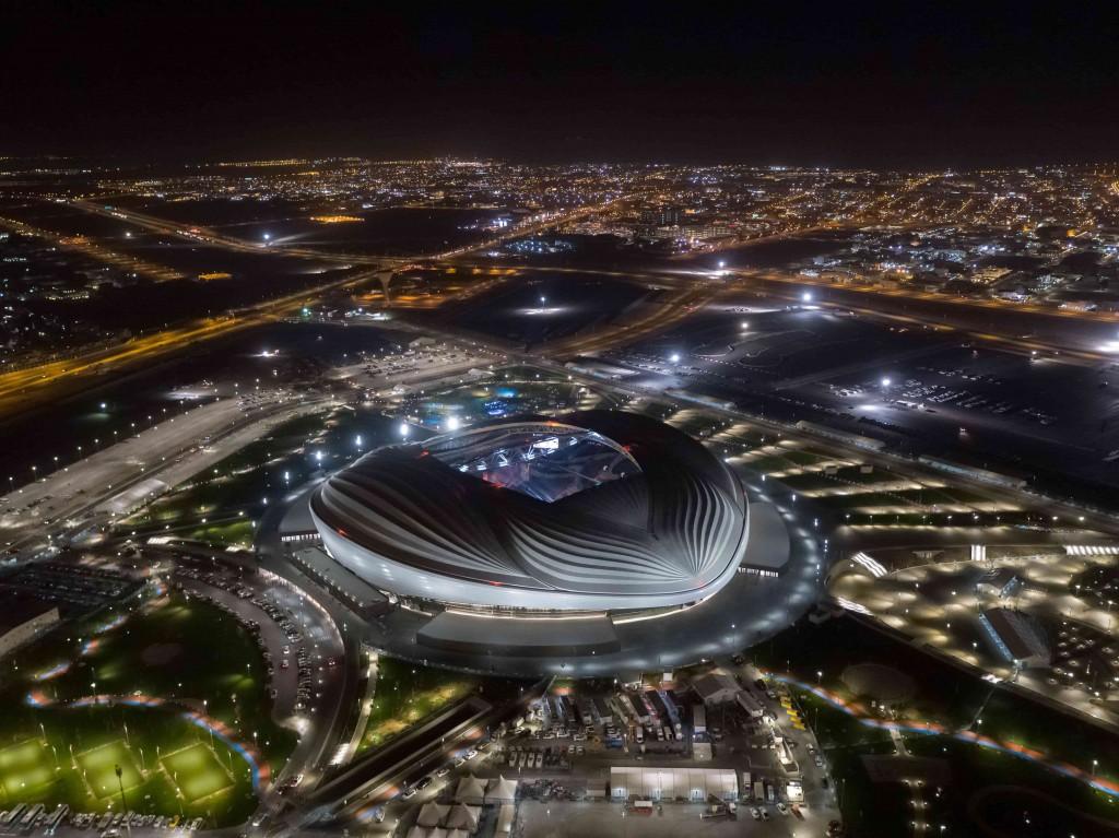 07_Al Janoub Stadium_Al Wakrah_Qatar (1)