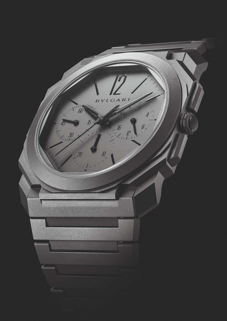 103068_OCTO FINISSIMO 超薄計時 GMT 自動上鍊腕錶_參考售價約TWD 559,000 (5) (1)