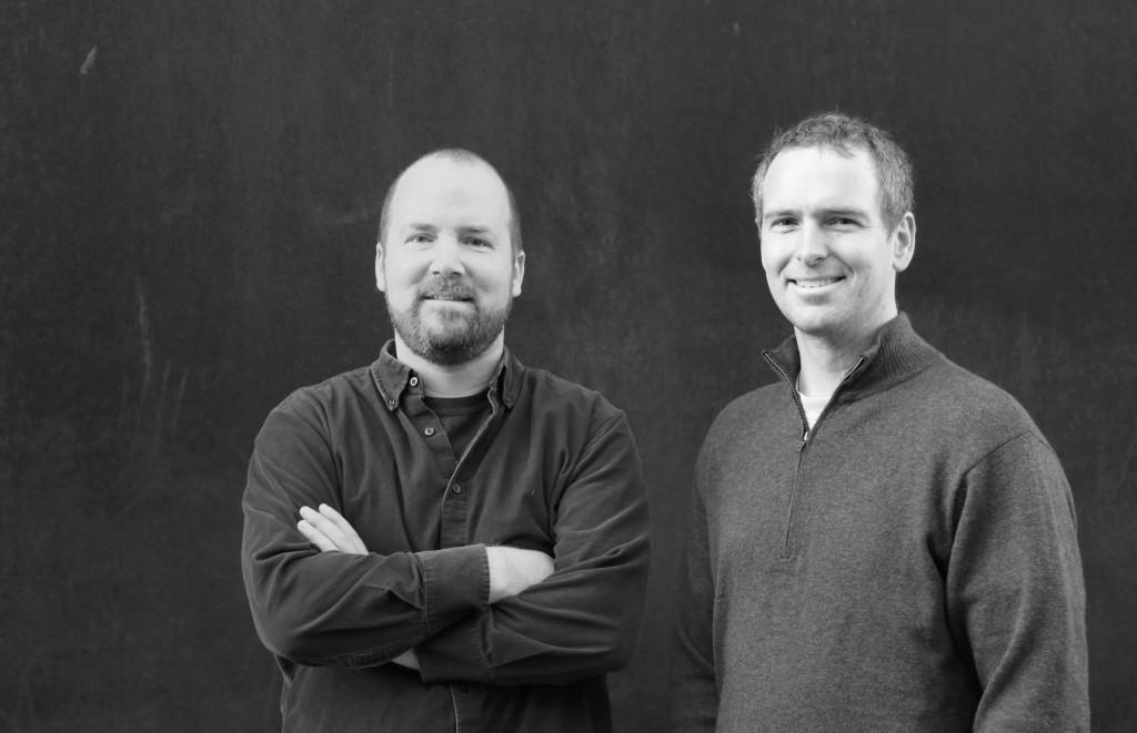 Designer profile_Steve Mongillo+Eric Walter (1)