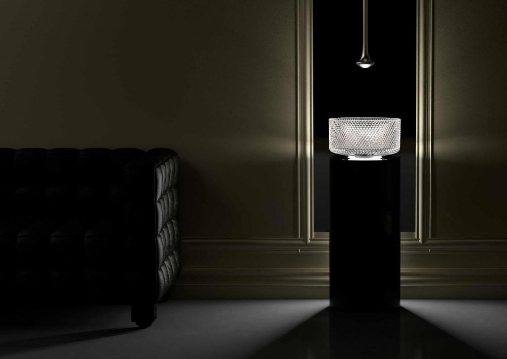 Glass Design - Lumiere 4 (1)