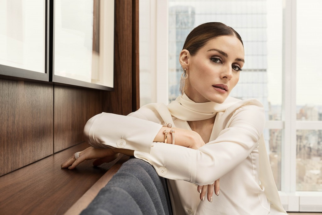 Piaget_Possession_Olivia_Palermo_3 (1)