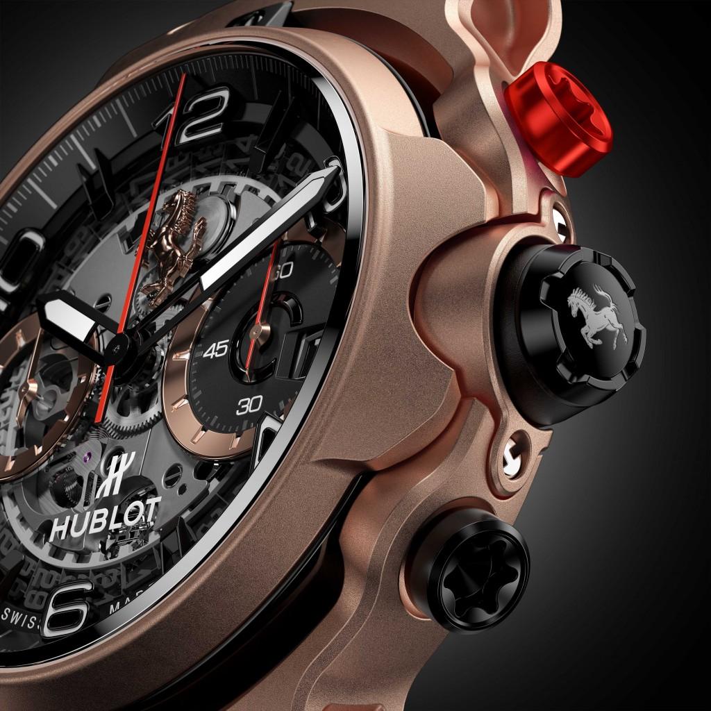 hublot-classic-fusion-ferrari-gt-king-gold-526-ox-0124-vr-cu-hr-b-2-jpg