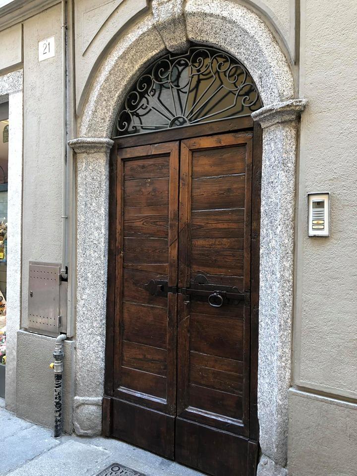 義大利看建築3