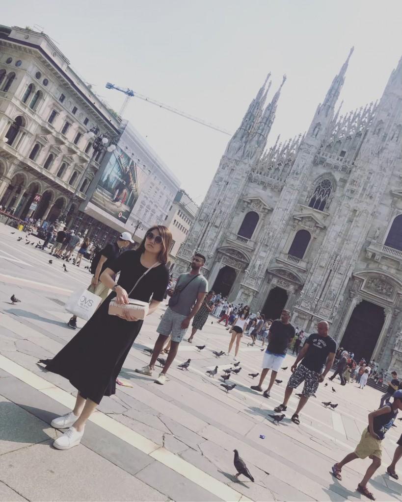義大利紀錄_190904_0027