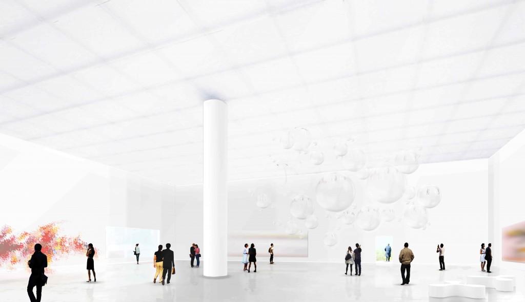 06_180925_TCC_exhibition.space.C.5F (1)