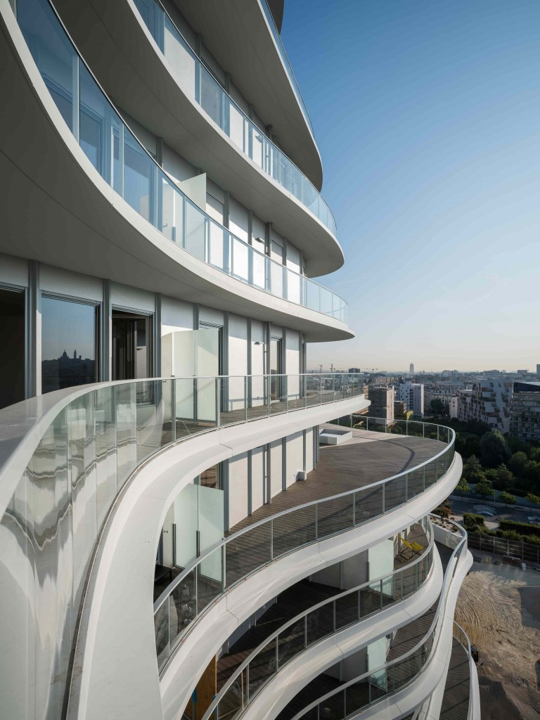 07_MAD Architects_UNIC Residential_Near Completion_photo by Jared Chulski_hi-res (1)